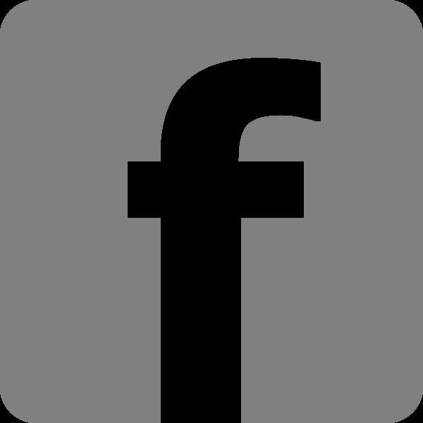 レクアシォンfacebookページ